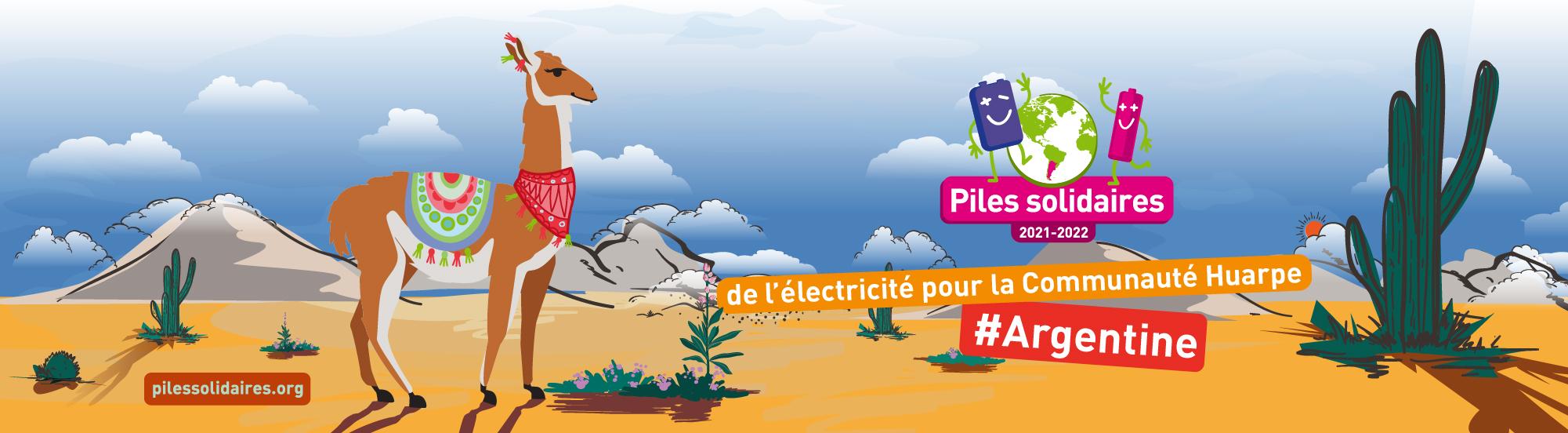 Piles-solidaires_Bandeau2_screlec